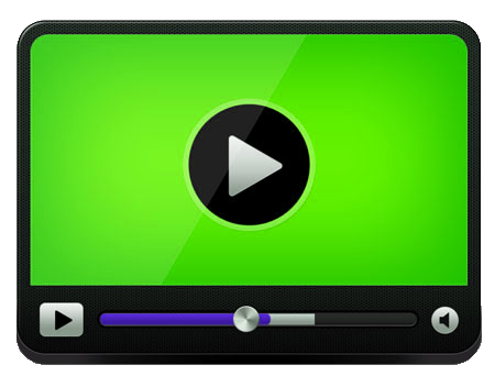 video-player-icon-2