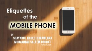 Etiquettes-Of-Using-A-Mobile-Phone-2