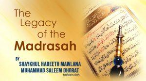 Madrasah-Legacy-1