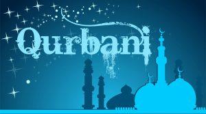 Qurbaani-2