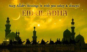 Eid-Ul-adha-cards